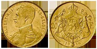 20-francs-belgie-albert