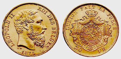 20-francs-belgie-leopold-2