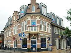 Apeldoorn (2)