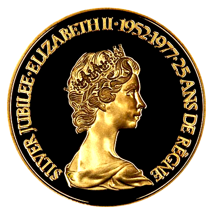 Canada-100-dollar-zilver-jubileum