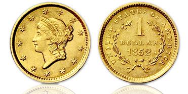 Golden-Liberty-Head-1-Dollar