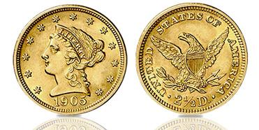 Gouden-Liberty-Head-2-1-2-Dollar