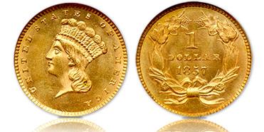 Gouden-Liberty-Large-Head-1-Dollar