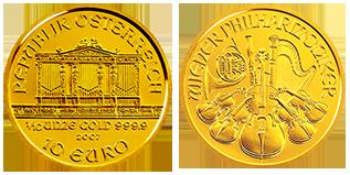 Gouden-philharmonica-10-euro-1-10-oz-oostenrijk