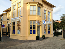 Goudenmunten-Alkmaar