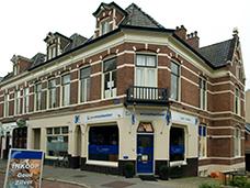 Goudenmunten-Groningen