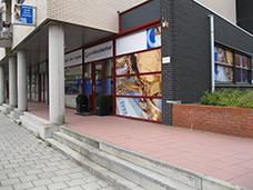 Goudenmunten-Katwijk