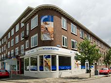 Goudenmunten-Rotterdam