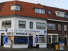 Goudenmunten-Utrecht