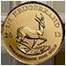 Krugerrand-1-2-oz-zuid-afrika-