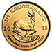Krugerrand-1-4-oz-zuid-afrika-