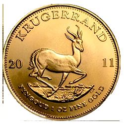 Krugerrand-1-oz-zuid-afrika-damhert