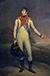 Lodewijk-Bonaparte