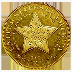 Stella-4-dollar-gold-amerika
