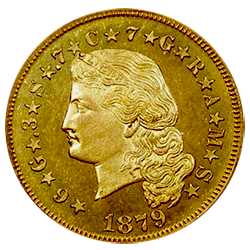 Stella-4-dollar-gold