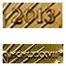 american-eagels-jaartal-verschillen