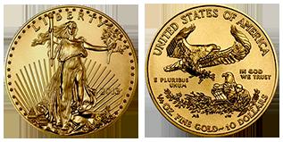 american-golden-eagle-10-dollar-1-4-oz-amerika