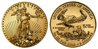 american-golden-eagle-5-dollar-1-10-oz-amerika