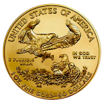 american-golden-eagle-50-dollar-1-oz-keerzijde