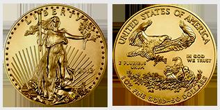 american-golden-eagle-50-dollar-amerika