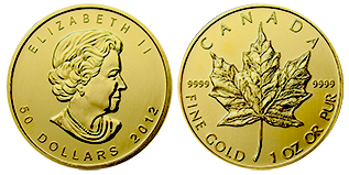 canada-maple-leaf-1-oz