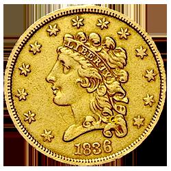 classic-head-1-dollar-gold-