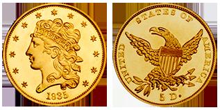 classic-head-5-dollar-goud