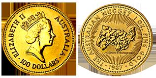 gold-nugget-1-oz-australië