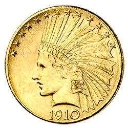 gold-tien-dollar-indian-head