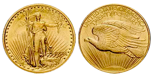 golden-20-dollar-saint-gaudens