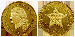 golden-4-dollar-Stella