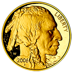 golden-buffalo-50-dollar
