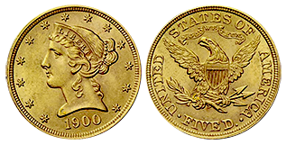 golden-liberty-5-dollar-gold