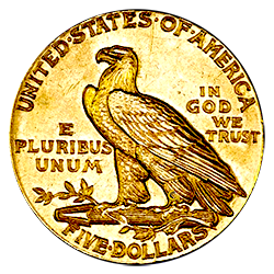 golden-liberty-5-dollar-indian-head-amerika