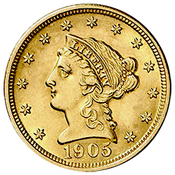 golden-liberty-head-2.5-dollar