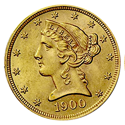 golden-liberty-head-5-dollar
