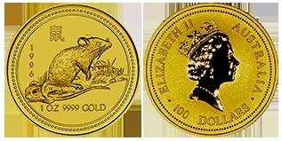 golden-lunar-100-dollar-1-oz-rat-96