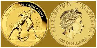 golden-nugget-1-oz-australië
