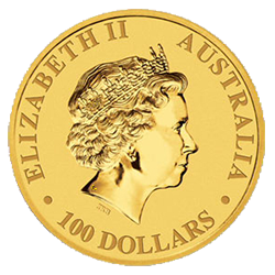 golden-nugget-australie-100-dollars