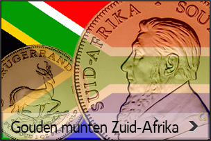 goud-munten-zuid-afrika