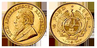 gouden-1-2-pound-Kruger