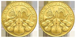 gouden-1-oz-2000-schilling-philharmoniker-oostenrijk