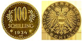 gouden-100-schilling-oostenrijk