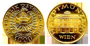 gouden-1000-schilling-oostenrijk
