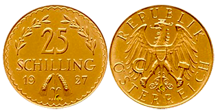 gouden-25-schilling-oostenrijk