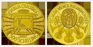gouden-500-schilling-oostenrijk