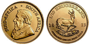 gouden-krugerrand-1-10-oz-zuid-afrika