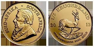 gouden-krugerrand-1-2-oz-zuid-afrika