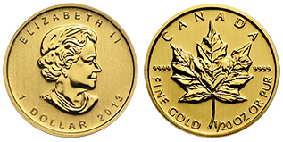 gouden-maple-leaf-1-dollar-1-20-oz-canada