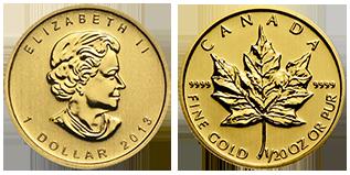 gouden-maple-leaf-1-dollar-1-20-oz-canada